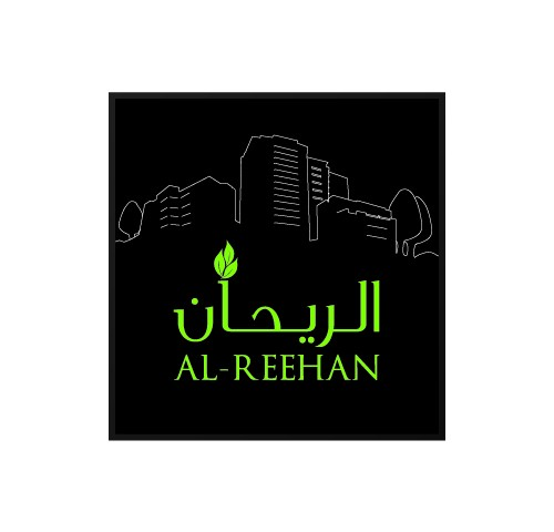 Al-Reehan Neighborhood