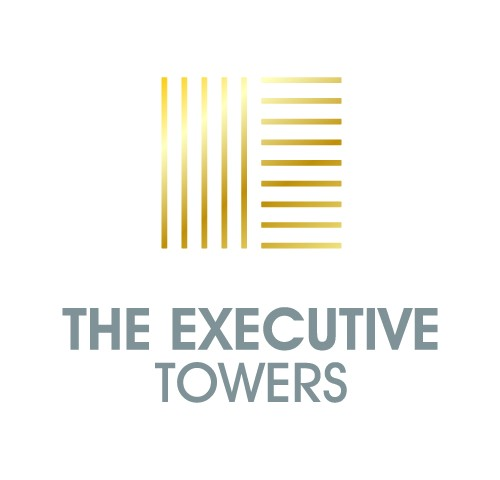 The Executive Towers