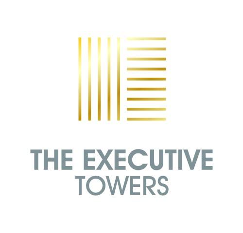 الأبراج التنفيذية