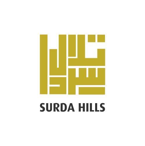 Surda Hills