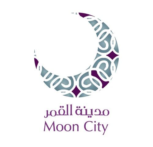 Moon City (Jericho)