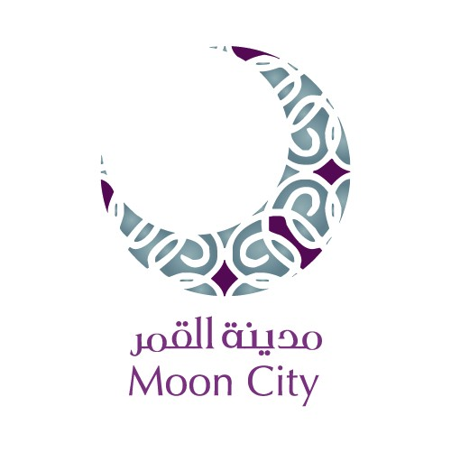 Moon City (Jericho)