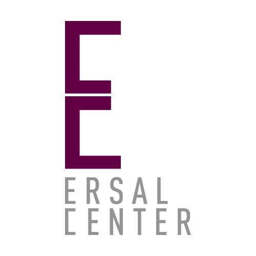 Ersal Center