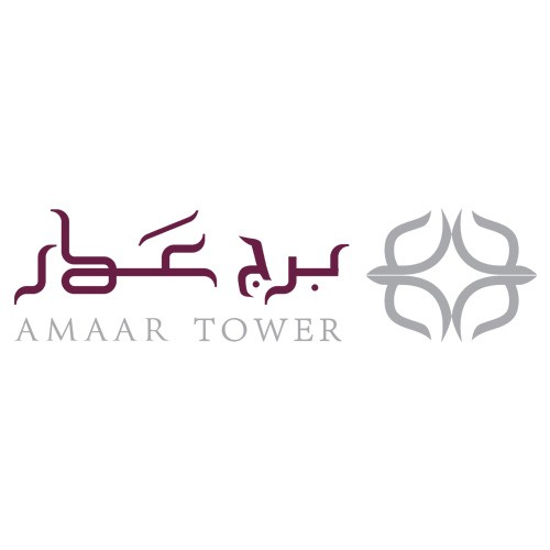 Amaar Tower