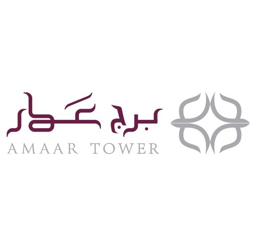 برج عمار