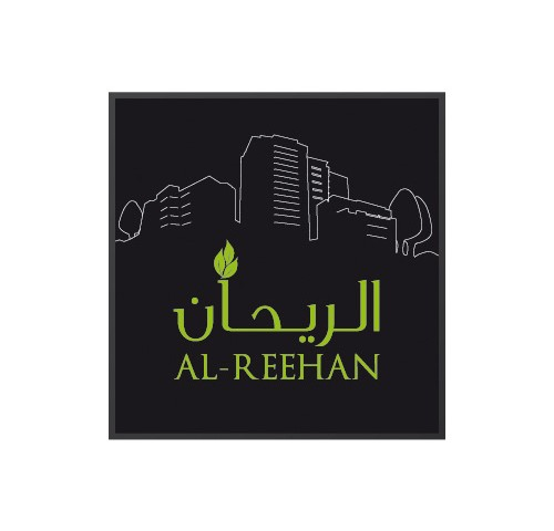 The Commercial Center / Al-Reehan