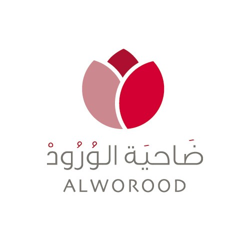 Al-Worood Neighborhood