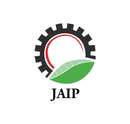 Jericho Agro-Industrial Park (JAIP)