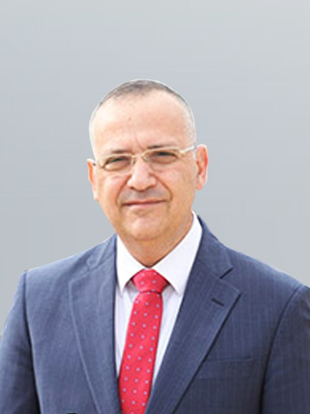 Adv. Sami Ershied